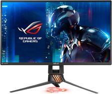 """ASUS ROG Swift PG258Q  EEK B 62.23 cm (24.5"""") 1920 x 1080 Full HD LED (Monitor)"""