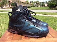 Nike Air Jordan Retro 6 Size 9.5 Chameleon All Star AS 907961-015 No Box
