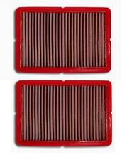 FILTRO ARIA BMC FERRARI F430 4.3 V8 [Full Kit] 490 CV 2004 > 2009 FB443/03