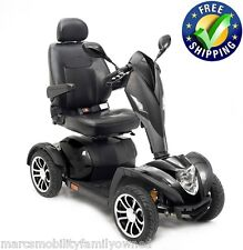 Drive Medical Cobra GT4 Power Chair + Free Cover with Purchase