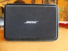 Bose VS-100 Haupt-/Stereolautsprecher Videospeaker