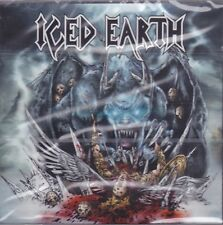 Iced Earth - Same - CD