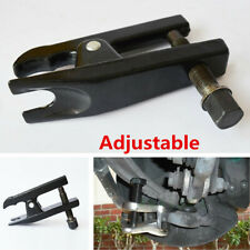 1Pcs Ball Joint Splitter Tie Rod End Puller Removal Separator Tool For Car Truck