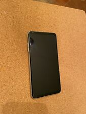LG V30 64GB Cloud Silver (Unlocked)