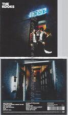 CD--THE KOOKS -- -- KONK