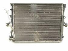 VW touareg 7L Cooling Radiator #1 7L0121253