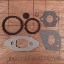Poulan Craftsman 530069608 Refresh Gasket Set Kit OEM Genuine 2150 2550 2250 +