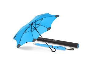 Blunt Lite + UV Umbrella