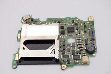Canon EOS 450D (EOS Rebel XSi/EOS Kiss X2)Card Reader Board EH3516