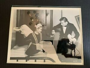 Vintage Dona Drake in So This Is New York Movie Black and White Promo Photograph
