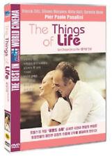 The Things Of Life, Les choses de la vie (1970) Claude Sautet / DVD, NEW