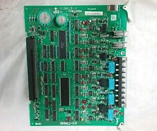 Panasonic Refurbished KX-T96161