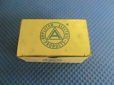"""New Appleton Electric Steel Fitting S-200 2"""" Buy it Now=1 Box of 20 pcs"""