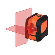 Sale Kreuzlinienlaser Selbstnivellierend Lasermessgerät CrossLine Laser DE