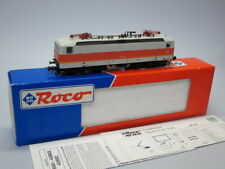 "Roco 43992 143 605-4 Dr Livery' S-BAHN "" Orange/Grey Light, AC Marklin"