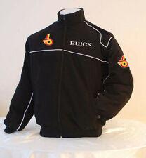 Buick Grand National  Turbo-6 Jacket