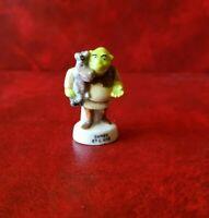 Haba - Shrek y L 'Burro (4882)