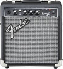 Fender Frontman 10G Combo per chitarra 10W