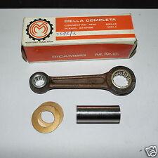 0572A Biella Completa Cagiva Cocis 50 cc