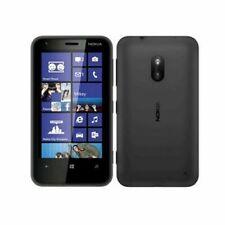 Nokia Lumia 620 8GB Unlocked Windows Smartphone - Black