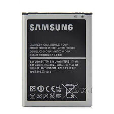 Battery for Samsung Galaxy Note2 3100mAh 100% Genuine Original Li-ion charger