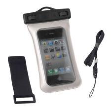 Outdoor protección case f Samsung Wave s8500/Wave M s7250 estuche resistente al agua