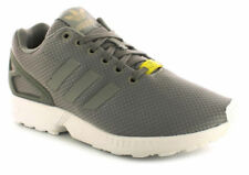 Baskets originals gris adidas pour homme