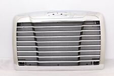 Replacement Freightliner Century 2003-2008 Front Grill Grille w/o