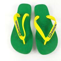 Havaianas flip Flop Sandals Uk 3 / 4