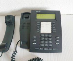 Agfeo ST30 Premium Business System Telefon Systemtelefon Tel office phone Büro .