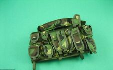 DAM TOYS Spetsnaz Forces in  BESLAN 1/6 scale toy chest rig