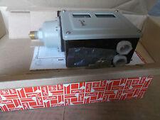 Danfoss Pressure Switch RT110, 0.2 - 3 bar