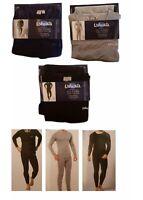 Ushuaïa sous-vêtement Ensemble thermique Homme