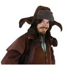 The Hobbit - Bofur Hat NEW Elope