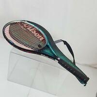 A Wilson 6.0 Pro Staff 95 (Tapered Beam) in Very Good Condition (4 1/2 Grip)