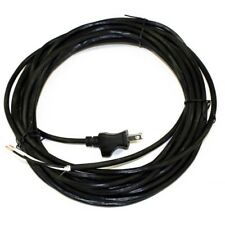 Power Cord For Bissell Vacuum