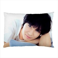 Shinee Beautiful Lee Taemin 이태민 K-Pop Collectible Photo Pillow Case 1 Side