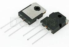 2SC5242-O Original New Toshiba NPN Power Amplifier Transistor C5242-O