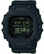 Authentic Original Casio G Shock King Of G GX-56BB-1