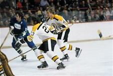 Bobby Orr Boston Bruins 8x10 Auction Photo