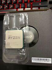PROCESSORE CPU AMD RYZEN 5 PRO 4650G VEGA GRAPHICS 7