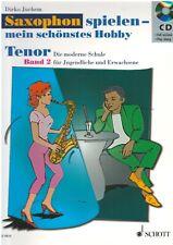 CHRISTMAS CLASSICS Spielbuch für Alt-Saxophon SCHOTT ED20957 Noten Juchem