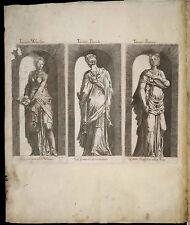 Compendio della Cosmografia  di Pedro de Medina