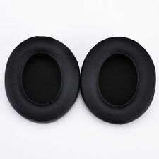 2pc Replacement Ear Pad Ears Cup Cushion for Beats by dr dre 2.0 Studio Wireless