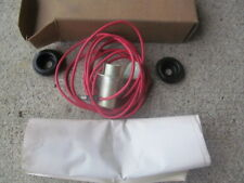 1967-68-69 AMC Rambler AMX Javelin NOS  Trunk Light