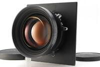 【EXC+++++】Schneider-Kreuznach Apo-Symmar 300mm F/5.6 MC Lens Copal 3 From JAPAN