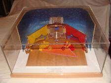 Façades en coloris divers Plateau TV Autonome Ajout Panneau Game