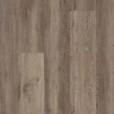 Karndean Korlok Baltic Mistral Oak Vinyl Floor Planks £43.95m²