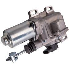 Kupplung Aktuator für Toyota Auris 2006 - 2012 Corolla Verso 2004 - 2009