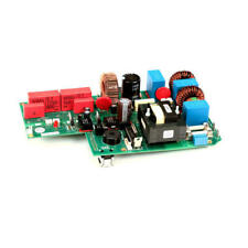 Turbochef 301705 0 15 Inverter Board Assembly 650w Dry Free Shipping